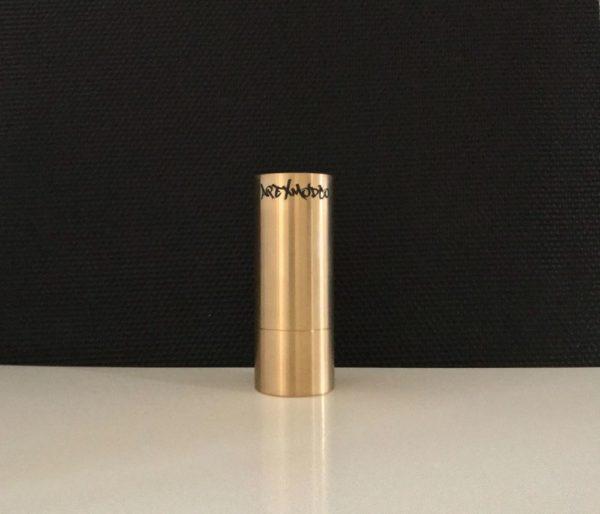18350 brass summit mini